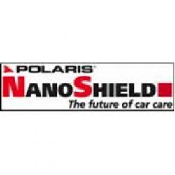 Polaris NanoShield Paint Protection
