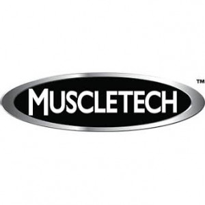 Muscletech sports nutrition supplements
