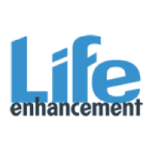 Life Enhancement Products, Inc