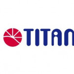 TITAN Technology Limited