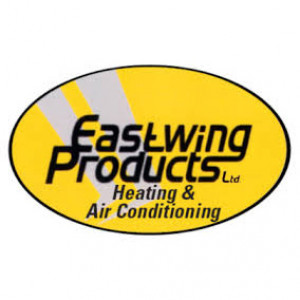 Eastwing Products Ltd