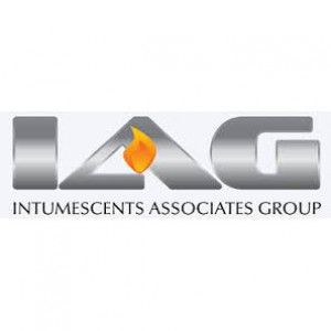 Intumescents Associates Group