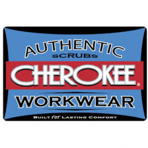 Cherokee Uniforms