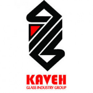 Kaveh Glass Industry Group