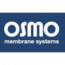 OSMO Membrane Systems GmbH