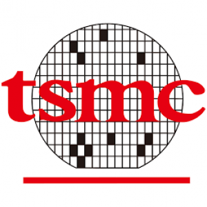 Taiwan Semiconductor Manufacturing Company Limited