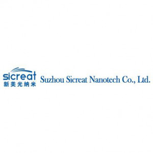 Suzhou Sicreat Nanotech Co