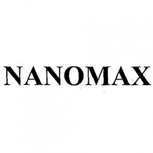 NANOMAX INTERNATIONAL
