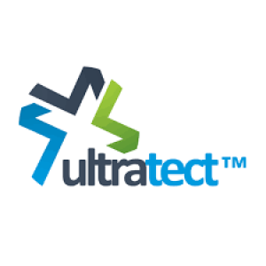 Ultratect LLC