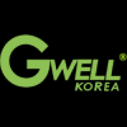 Gwellkorea Co.,Ltd.