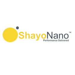 ShayoNano Singapore Private Ltd