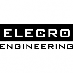 Elecro Engineering Ltd