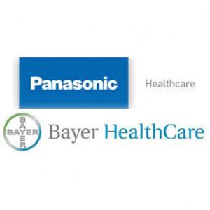 Panasonic Healthcare Co., Ltd