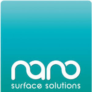 Nano Surface Solutions