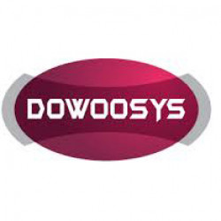 Dowoosys Co., Ltd.