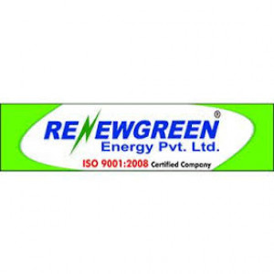 RENEWGREEN ENERGY PVT LTD