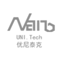 suzhou Union Technology Micro-nano Material