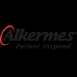 ALKERMES PHARMA IRELAND LIMITED