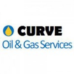 Curve Oil and Gas