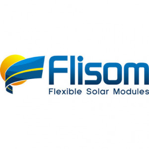 FLISOM Flexible Solar Modules