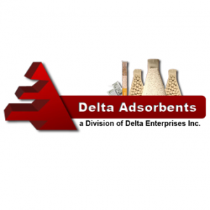 Delta Enterprises Inc