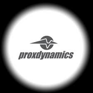 Prox Dynamics AS