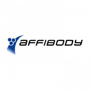 Affibody Medical AB