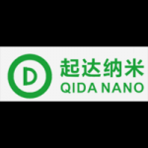 Shenzhen Qida Nano Technology Co., Ltd.