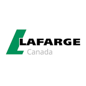 Lafarge: Building Better Cities
