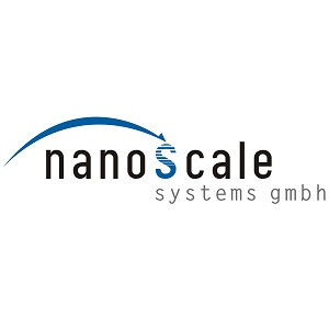 NanoScale Systems (Nanoss) GmbH