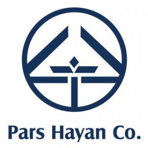 Pars Hayan Co.