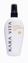 MUST HAVE! Purifying Complexion Mist