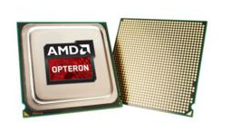 AMD Opteron 4200 Series Processor 4280 (ecx-Off-US-257136)