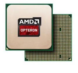 AMD Opteron 3300 Series Processor 3380 (ecx-Off-US-418371)
