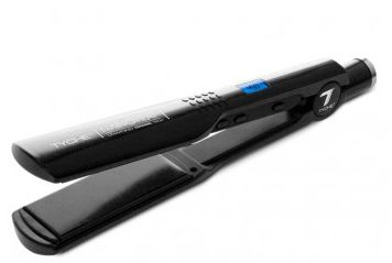 TYCHE NANO HEAT DIAMOND CERAMIC PRO FLAT IRON NANO HEAT 1.5