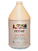 Revive Health Immune Supplement