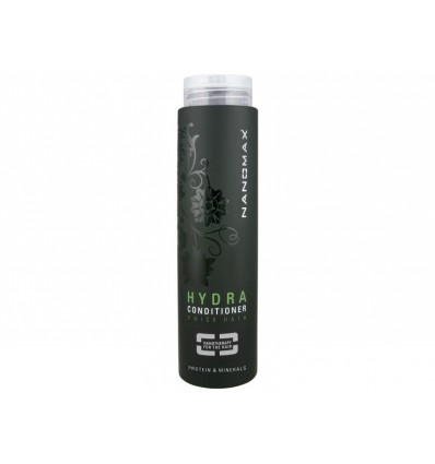 HYDRA CONDITIONER 250 ML
