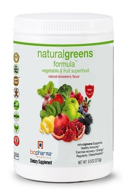 naturalgreens wholesale