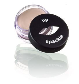 Lip Spackle