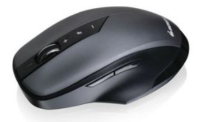 NRG3 - Low Energy Wireless Mouse