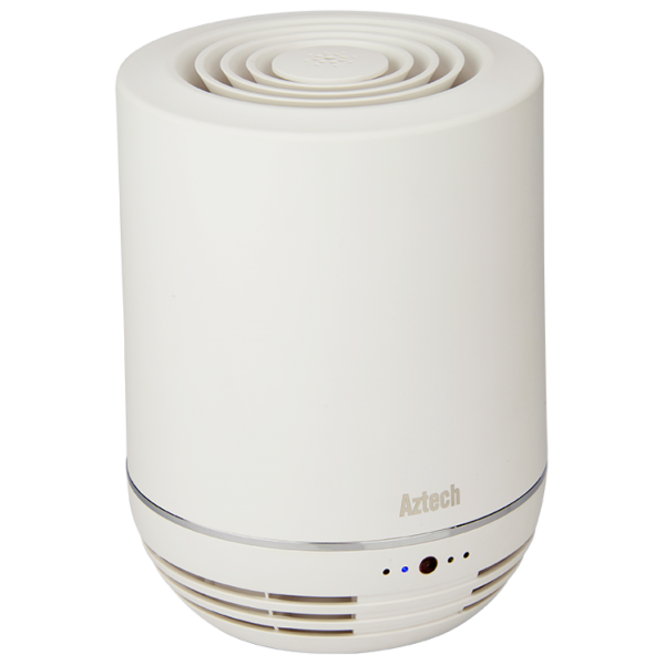 e-NANO Air Purifier MT400