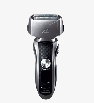 AC/Rechargeable Shaver