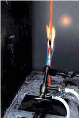 Alsecure fire resistant and flame retardant halogen-free cables