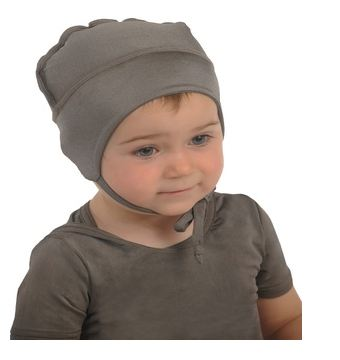PADYCARE® Baby Cap for atopic eczema