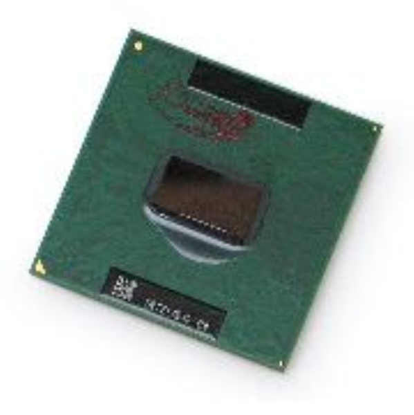 Intel Celeron (Sandy Bridge)