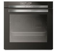 Single Multi-Function Oven 60 cm