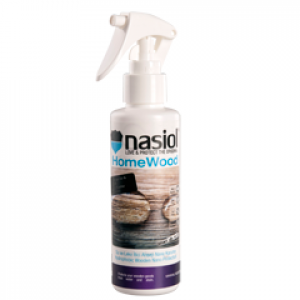 NASIOL HOMEWOOD Wooden Nano Protection