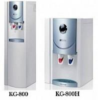 MARATHON Hot&Cold Water Purifiers