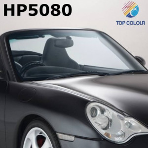 Nano Ceramic IR Windshield Film 80%