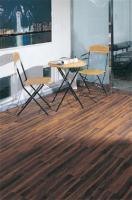Burke 12 MIL Luxury Vinyl Tile Natural Wood Planks